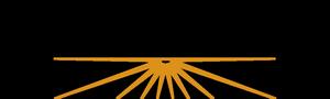 Augusta Invest Logo